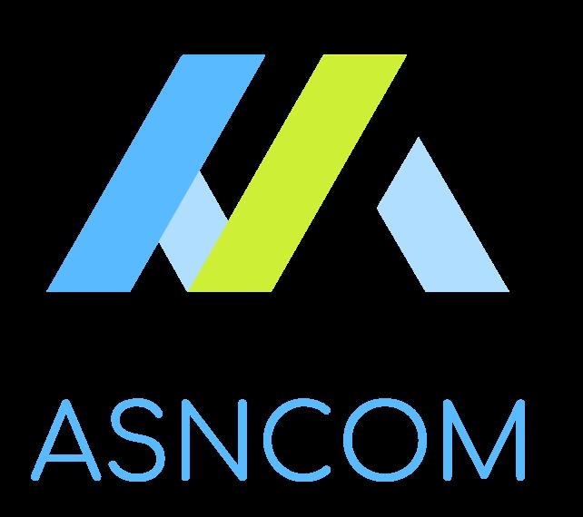 Asncom
